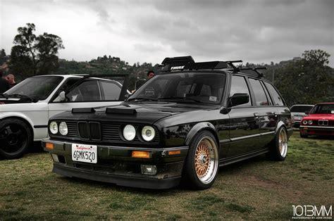 wagon   find       mmm hmmm