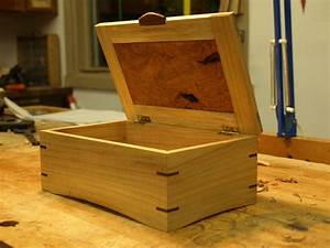 Wood box package design Pinterest Wood Boxes, Boxes