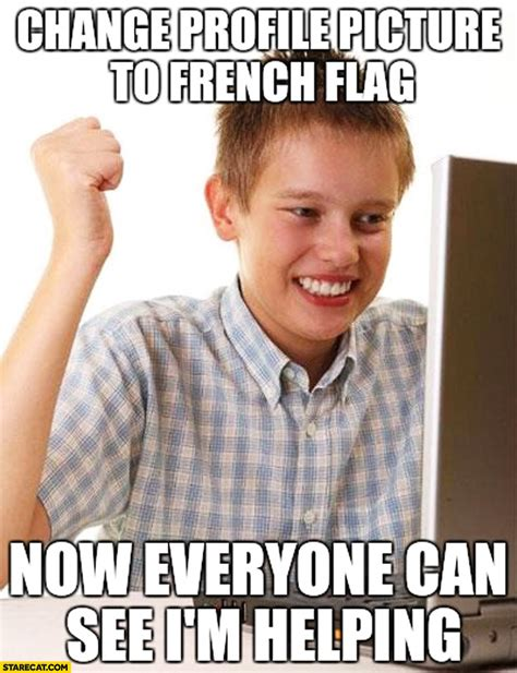Meme French - french memes pictures to pin on pinterest pinsdaddy