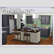 Amazoncom Chief Architect Home Designer 90 [old Version