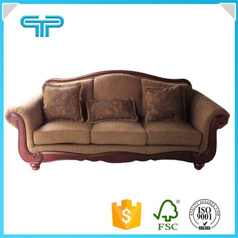canap style indien grossiste canapé style indien acheter les meilleurs canapé