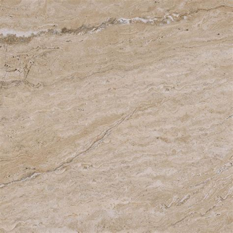 beige porcelain tile ms international vezio beige 20 in x 20 in glazed porcelain floor and wall tile 19 46 sq ft
