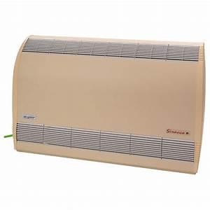 Chauffage A Batterie : d shumidificateur zodiac sirocco 55 mono option chauffage batterie eau chaude a z piscine ~ Medecine-chirurgie-esthetiques.com Avis de Voitures