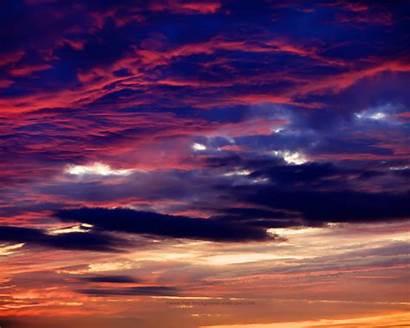 Background Sky Sunset Texture Textures Clouds Desktop