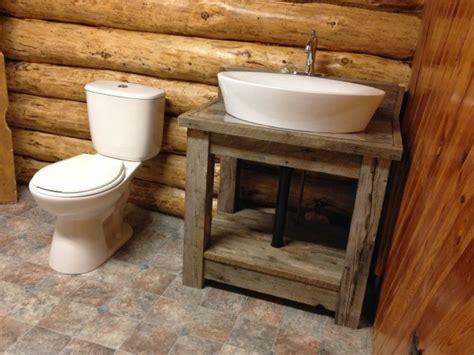 vasque en pas cher meuble salle de bains pas cher 30 projets diy