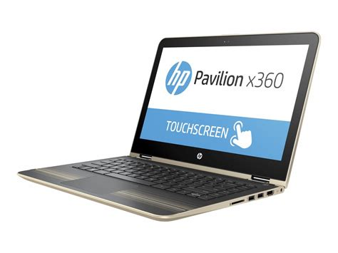 I3 Weight by Hp Pavilion X360 13 U013na 13 3 Quot Light Weight Laptop