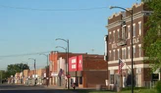 File:Franklin, Nebraska downtown.JPG - Wikimedia Commons