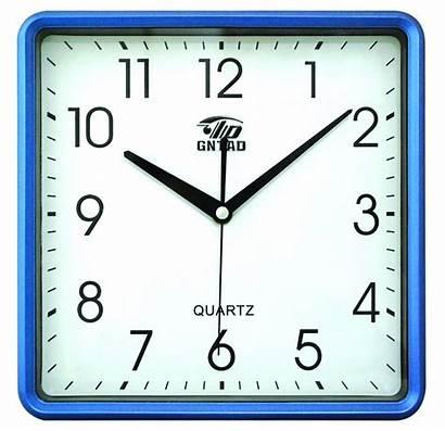Square Clock Wall Clocks Clipart Clip Plans