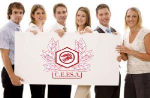 Contratto Assistente Alla Poltrona Corsi Per Apprendisti Scuola Ceesa Fermo Marche
