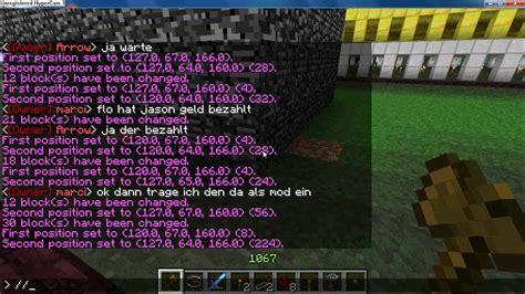 minecraft haeuser kopieren youtube