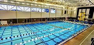 Home - Campus Recreation - Northern Arizona University