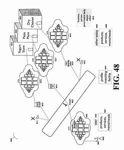 Napa Voltage Regulator 1701 Wiring Diagram
