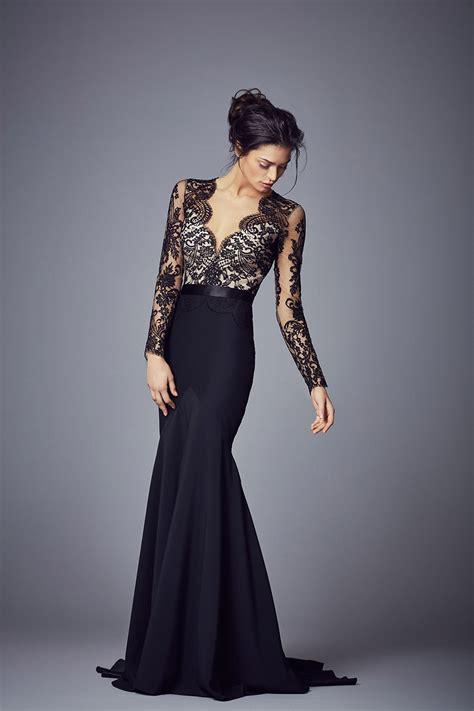Salvador - Evening Wear