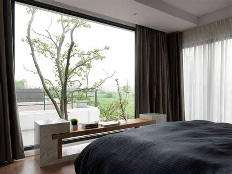 kuca  seasons  tlocrtima  images bedroom
