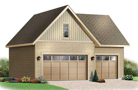 garage  storage  materials list dr
