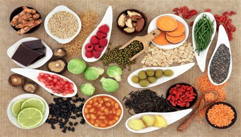 the ayurvedic cuisine diet in ayurveda taman wana bali