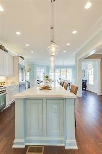 25 best ideas about coastal living magazine on pinterest for Best brand of paint for kitchen cabinets with myrtle beach wall art