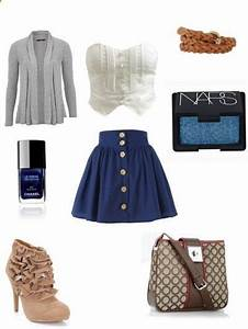 26 best images about Birthday Outfits For Teens on Pinterest | Classy sexy outfits Blue shirts ...