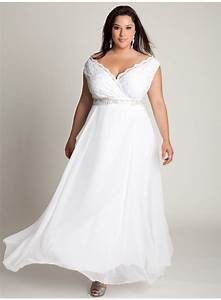 robe cocktail blanche grande taille pas cher robes de With robe cocktail grande taille pas cher