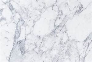 Modern Concept White Marble Background Marble Iphone