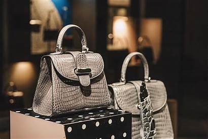 Luxury Goods Second Bags Hand Brands Branded