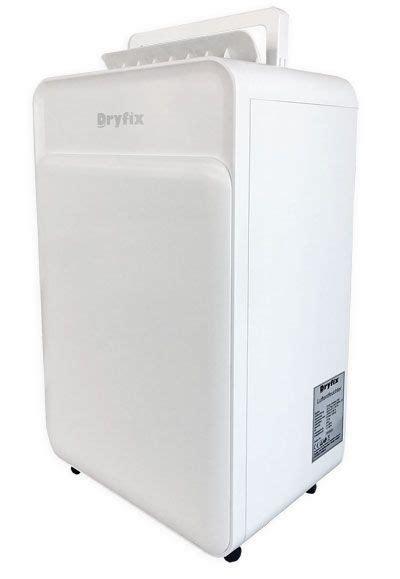 hier finden sie luftentfeuchter mit ionisator dryfix comfort