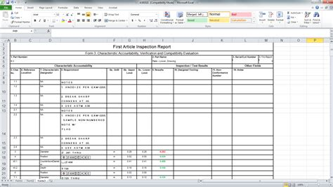 announcing solidworks inspection  solidapps blog