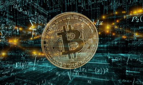 Bitcoin (₿) is a cryptocurrency invented in 2008 by an unknown person or group of people using the name satoshi nakamoto. 2016 Has Been a Good Year for the Virtual Currency Bitcoin | Total Bitcoin