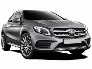 Mercedes Gla 200 : mercedes benz gla 200 sport price features specs review colours drivespark ~ Medecine-chirurgie-esthetiques.com Avis de Voitures