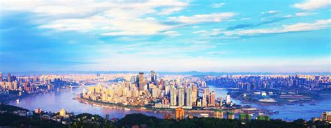 4 Days Chongqing Tour With Yangtze Cruise, Chongqing Cruise. W South Beach Hotel. Impiana Hotel Ipoh. Hotel Lido Mediterranee. Au Manoir De La Rue Merry Hotel. Estalagem Turismo Cabeça Boa Hotel. Crowne Plaza London Heathrow. Clarion Royal Christiania Hotel. Hotel Promenade