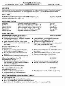 1000 ideas sobre nursing resume en pinterest trabajos With resumes today indianapolis