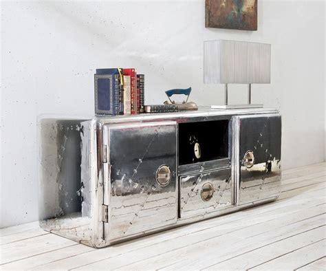 Einfach Sideboard Silber Ideen by Pin Delife Auf Buntes Schubladendenken Sideboards