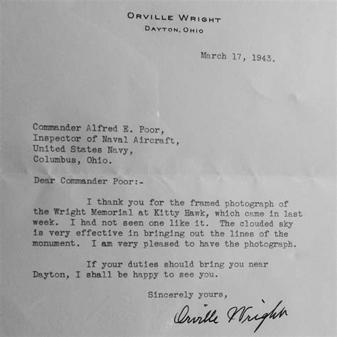 Cover Letter Exles For Practitioners by How To Wright A Cover Letter 28 Images How To Wright A