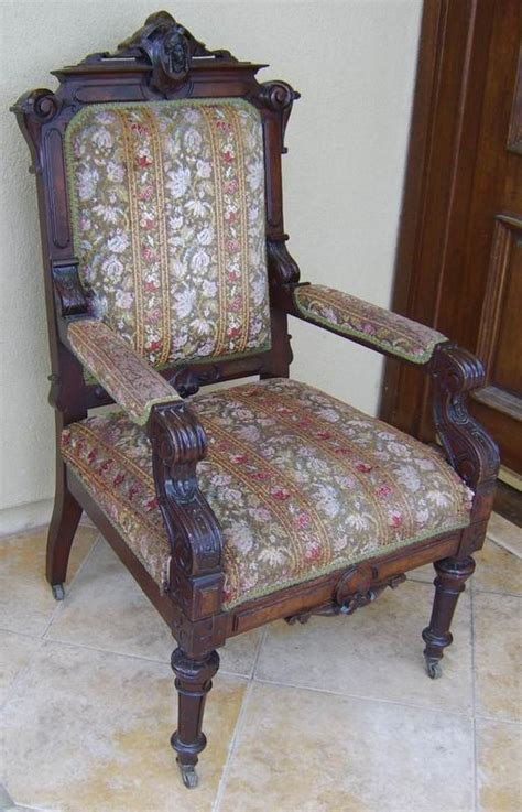 for sale antiques classifieds