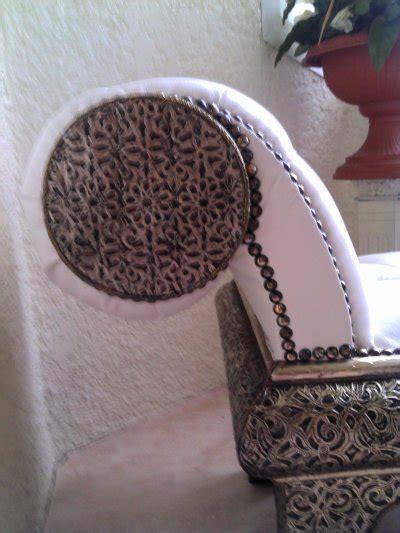 canapé marocain moderne pas cher canapé cuir style orientale moderne de deco eclat
