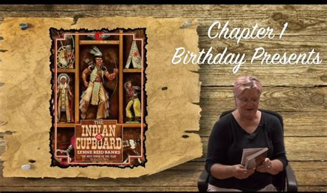 Indian In The Cupboard Audiobook by 17 Best Images About Great Books For 5th Graders On