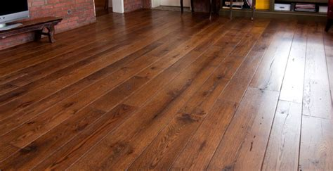 cera flooring formaldehyde shopping for eco friendly hardwood flooring