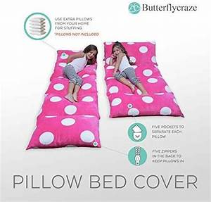Butterfly, Craze, Girl, U0026, 39, S, Floor, Lounger, Seats, Cover, And, Pillow, Cover, Made, Of, Super, Soft, Luxurious