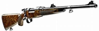 Mauser Dwm