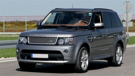 All Cars Hd Wallpaper, Images And Photos Free Download