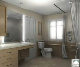 accessible bathroom design ideas accessible bathroom remodeling adaptivemall