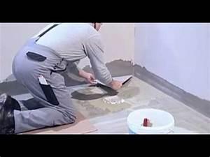 Fein Fliesenfugen Entfernen : siliconfuge herstellen in feuchtr umen bad oder dusche ~ Michelbontemps.com Haus und Dekorationen