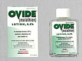 malathion topical - patient information, description, dosage and directions. Malathion Skin Lotion