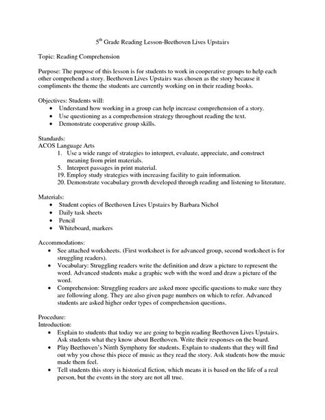 best images of reading comprehension worksheets for grade 1 reading comprehension