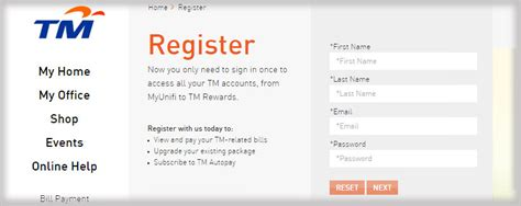 How To Register And View Tm E Bill Online?  Misterleaf 2018. Signature Drink Signs Of Stroke. Peri Signs. Lumpy Breast Signs Of Stroke. Score Signs. Athlete's Foot Signs Of Stroke. Crust Signs. Vegetarian Signs Of Stroke. Dry Mouth Signs Of Stroke