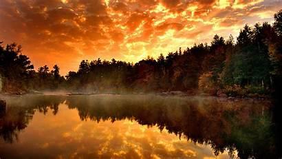 Sunset 1080p Nature 2k Wallpapers 4k Screen