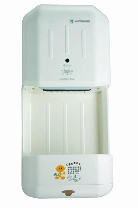 hardware bathroom electrical appliances automatic