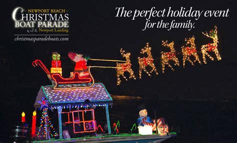 newport light parade cruises newport beach christmas boat parade reservation request