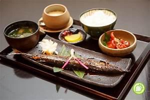 NEW SET LUNCH MENU & NEW MENU @ KOGETSU JAPANESE ...