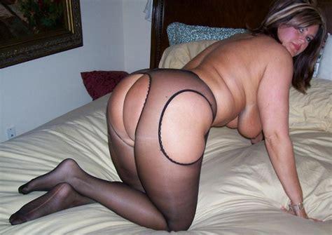 Sexy Ladies In Pantyhosetights 1 Pornhugocom